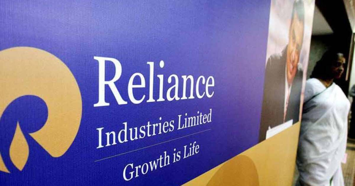 research on reliance group of industries Reliance life sciences is part of the promoter group of reliance industries limited rls was established to develop business opportunities in medical biotechnology with key initiatives in biopharmaceuticals, pharmaceuticals, regenerative medicine, clinical research and molecular.