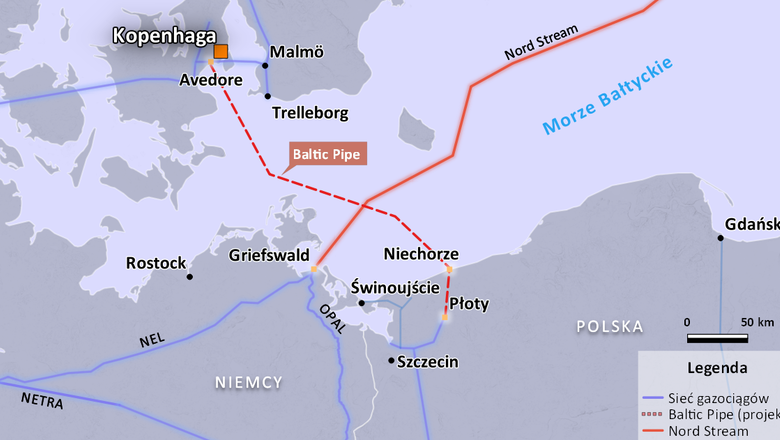 Baltic pipe1