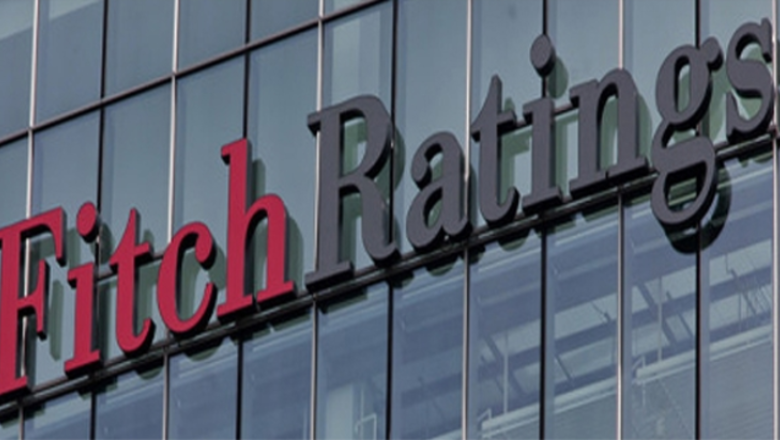 Fitch+ratings